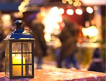 Mossner-Reisen | Portfolio | Winterreisen